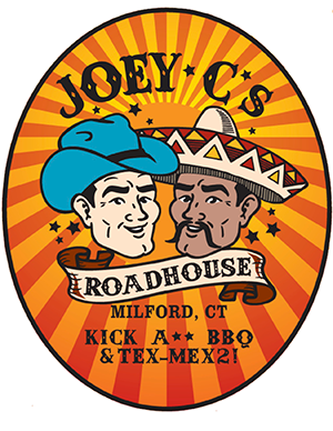 JOEY C's Roadhouse BBQ & Tex Mex